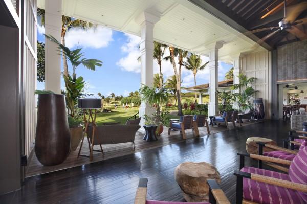 plantation_house2