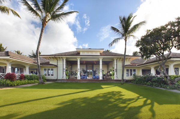 plantation_house4