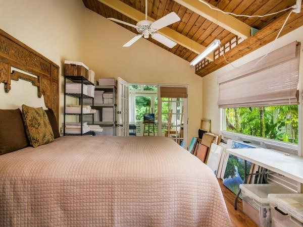 Bedroom-Suite_800x600_2041376