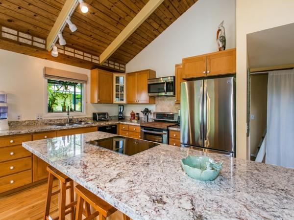 Kitchen---Dining_800x600_2041391
