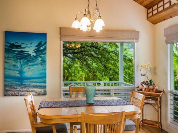 Kitchen---Dining_800x600_2041393